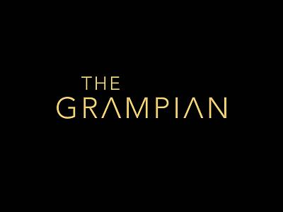 THE GRAMPIAN-Q房網